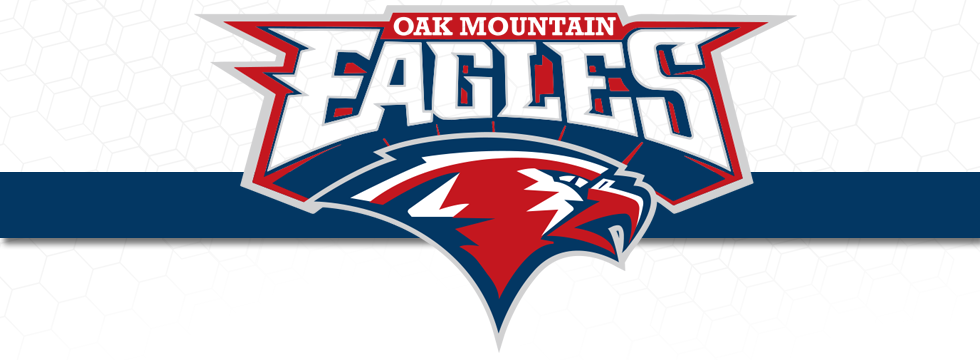 Oak Mountain Eagles